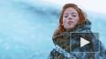 """""""Зима близко!"""" – в 5 сезоне сериала """"Игра престолов"""" ..."""