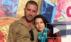 """""""Дом 2"""", свежие серии – Гозиас избивал муж, Проскуров сбежал с проекта"""