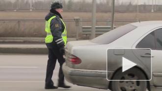 В РФ меняется порядок получения водительских прав: автолюбителей ждут положительные и негативные перемены