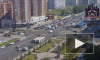 В Красноярске два водителя городских автобусов устроили гонки, а затем подрались