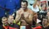 Кличко победил Дженнингса и защитил три титула чемпиона мира