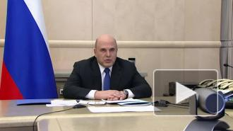Правительство России упростило получение льготных кредитов самозанятыми