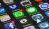 Спецпредставитель Путина заявил об отсутствии запрета на мессенджер Telegram