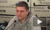 """Сотрудники """"Джи Эм Авто"""" в Петербурге недовольны новым графиком"""