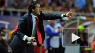 Лига Европы, полуфинал: Бенфика и Севилья сделали первый шаг к финалу