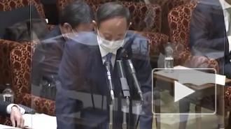 Японский премьер пообещал договориться с Россией по Курилам