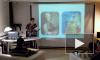 Лекция: Наталья Лисица о Президенте Императорской Академии наук, Бароне Людвиге Генрихе Николаи