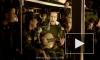 """""""Отпетые мошенники"""" и Леонид Агутин снимают совместный клип на """"Ленфильме"""""""