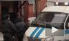 В Гатчинском районе две гадалки ловко украли у пенсионерки 200 тысяч, снимая порчу