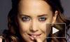 Последние новости о здоровье Жанны Фриске на 2 марта: певица чувствует себя лучше