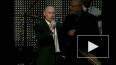 VIP-таланты: песня от Владимира Путина, танцы - от ...