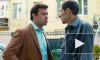 """""""Лучше не бывает"""": 9, 10 серии выходят в эфир, на съемках актеры поддерживали группу шутками"""