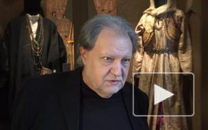 Зачем Петербургу нужен Музей исламской культуры: интервью с арабистом и будущим директором
