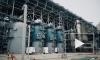 Украина предложит России новый контракт по транзиту газа