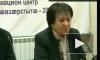 Джиоева предъявила ультиматум Кокойты