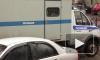 В Москве мужчина подрался с сотрудником ЖЭКа, а затем напал с топором на полицейских