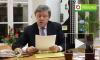Явлинский жалуется Полтавченко на нарушение прав «Яблока»