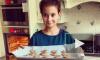 Мария Кончаловская, 28 апреля: есть опасность, что девочка останется на низшем уровне сознания