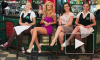 """""""Деффчонки"""", 4 сезон: зрители ждут серий с постройневшей блондинкой Палной, когда она предстанет в новом образе"""