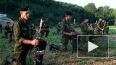 В Чечне на посту расстреляны двое российских военнослужа...