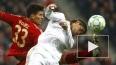Лига чемпионов: Реал и Бавария определят первого финалис...