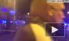 Три человека погибли при падении вертолета на паб в Шотландии
