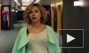 """Фильм """"Люси"""" (Lucy): фантастический триллер со Скарлетт Йоханссон финишировал первым"""