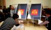 В России завершаются выборы в Госдуму; последние избирательные участки закрываются в Калининграде
