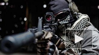 Новости Украины сегодня: задержаны снайперы Майдана
