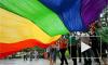 Московские геи проведут парад, несмотря на запрет властей и угрозы православных