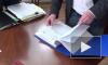 Полиция проводит обыск и изымает документы в интернате военных ветеранов в Петербурге