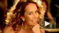 Жанна Фриске, последние новости: певица идет на поправку ...