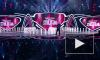"""4 выпуск шоу """"Удивительные люди"""" выйдет в эфир 16 октября"""