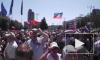 Новости Украины: Порошенко отменил праздник 23 февраля и учредил вместо него День защитника Украины 14 октября