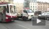 За эвакуацию неправильно припаркованных авто заплатят их владельцы