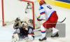 Чемпионат мира по хоккею, Россия – Казахстан: состав, прогноз, трансляция