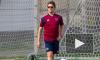 Капелло назвал расширенный состав на матч с Черногорией