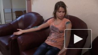 «Дом-2»: Алиане Устиненко грозит уголовное дело за избиение