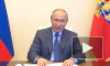 Спрогнозирован пик заражения коронавирусом в Москве