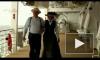 Исполняется 100 лет со дня гибели «Титаника»