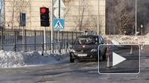 Водителей-новичков вынудят чаще давать взятки на дорогах