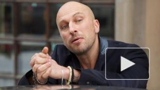 """""""Кухня"""", 4 сезон: на съемках 20 серии Дмитрия Нагиева шантажировали"""