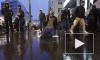 Видео: на Курбан-байрам в Москве режут барана