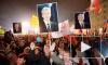 Выборы мэра Москвы: Навального оставили без второго тура