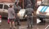Жалобы проституток обернулись арестом двух полицейских