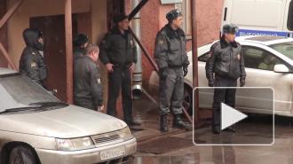 """В Петербурге в пьяной драке убит адвокат, защищавший чиновника по """"делу о валидаторах"""""""
