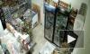 В Минводах продавщица отбилась шваброй от вооруженного грабителя