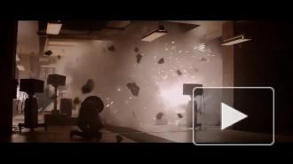 """Фильм """"Первый мститель 2: Другая война"""" поставил рекорд проката в США"""
