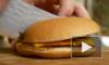 Петербургский ресторан быстрого питания могут оштрафовать на полмиллиона за соус по цене 6 рублей