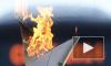 Олимпийский огонь в Новочеркасске 21.01: маршрут, время, перекрытия улиц и конные донские казаки